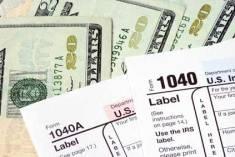 1040-Tax-Refund